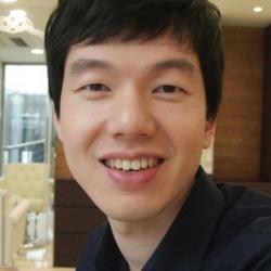 Dr Chi Hun  Kim