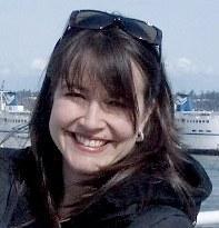 Professor Lisa  Saksida